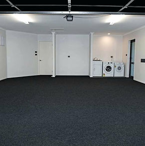ecohome program garage carpet2.jpg