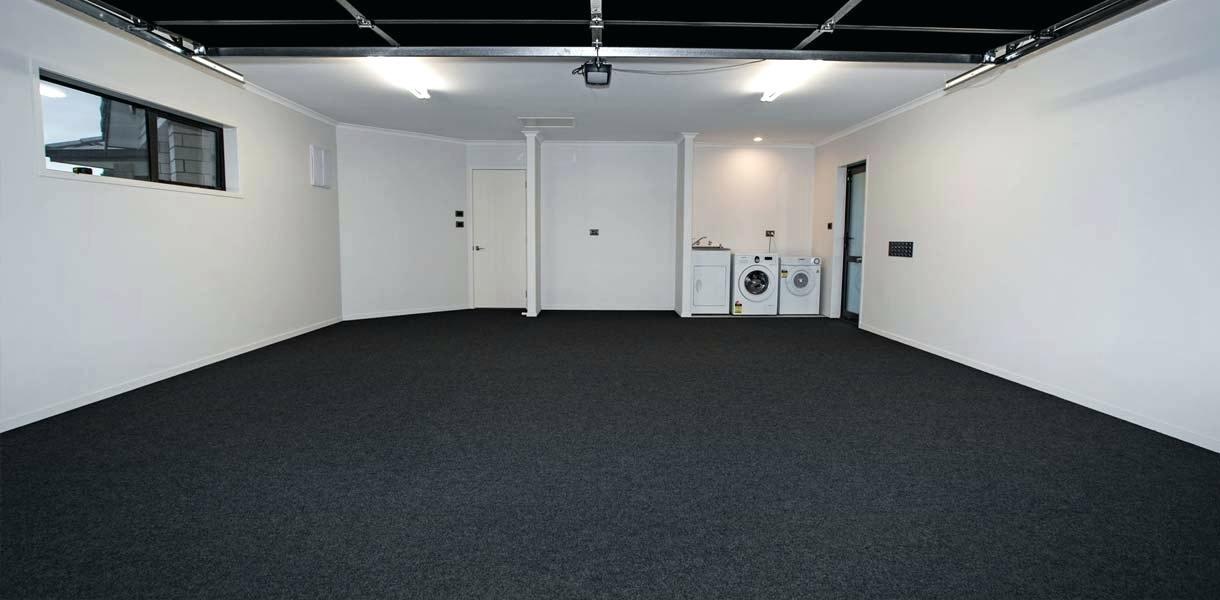 ecohome program garage carpet2.jpg