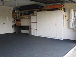 ecohome program carpet