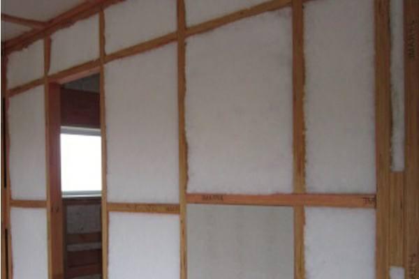 wall insul;ation.jpg