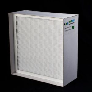 F8-Box-Filter-300x300