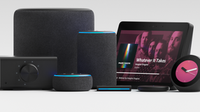 Which Amazon Alexa Device Is Best for Your Smart Home?