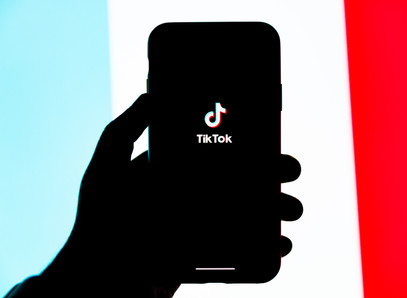 TikTok For Kids: A Quick Guide For Parents