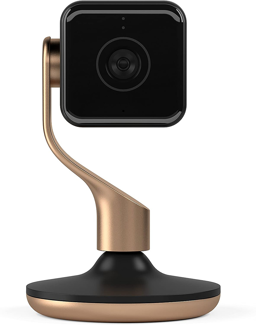 Hive View Home Security Camera