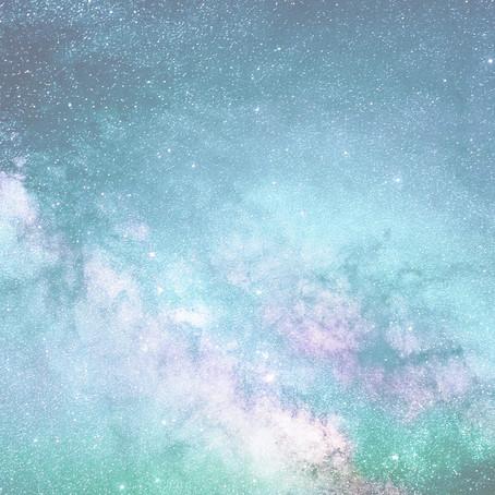 幸運の星 木星が蠍座に入る1年をどう過ごす?9月27日&10月15日 星のお話会開催します☆