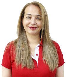 Claudia Patricia Suarez.jpg