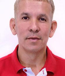 Julio Castillo Viveros.jpg