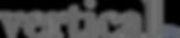 logo oficial vertical rio (002).png