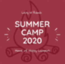 lazy w summer camp 2020.png