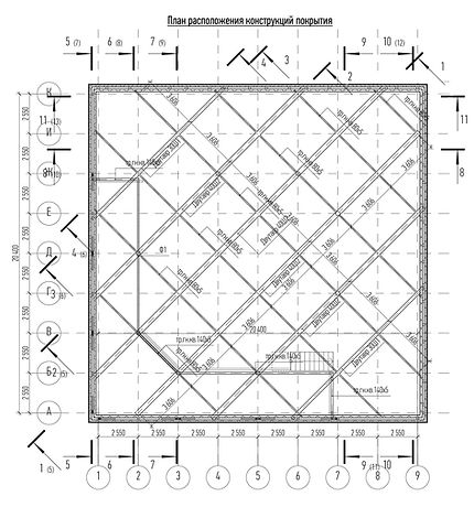 АБК, сэндвич-панели, касеты, фасад, промышленная архитектура