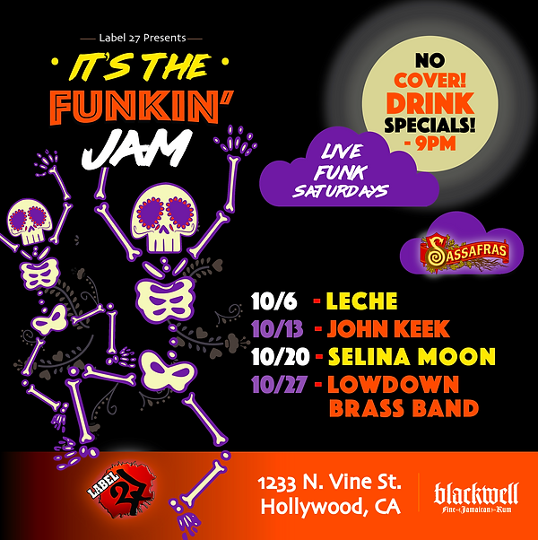 October Halloween Funk (1).png