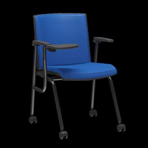 Cadeira Treinamento