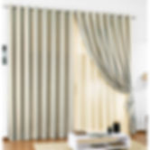 Morena Decor - Cortinas