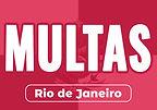 Img MULTAS.jpg