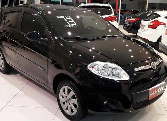 Fiat Palio Attractive 1.4 8V (Flex) - 2013