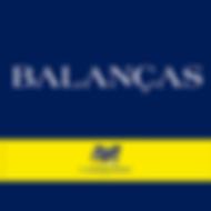 Coleção Balanças.png