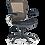Thumbnail: Cadeira Diretor 6