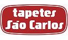Morena Decor - Tapetes São Carlos