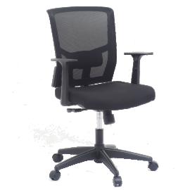 Cadeira Diretor 1