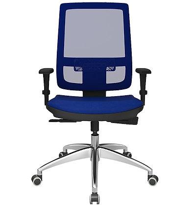 Cadeiras Presidente