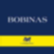 Coleção Bobinas.png