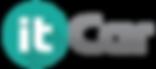 logo-it-car4.png