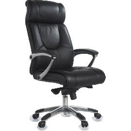 Cadeira Presidente 6