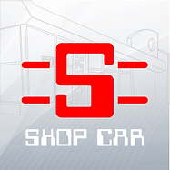 Logo ShopCar.png