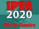 Img IPVA 2020.jpg