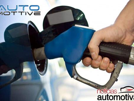 16 dicas de como economizar combustível