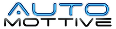 Logo Automottive