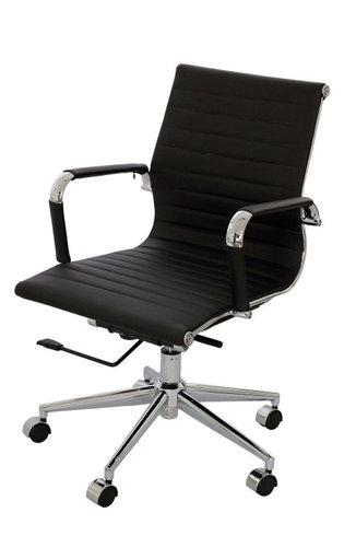 cadeira-escritorio-office-baixa-em-couro-crelax-D_NQ_NP_23086-MLB20241031344_022015-F.jpg