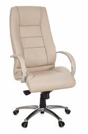 Cadeira Presidente 3