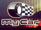 Logo MyCar.jpg