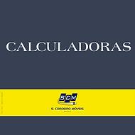 Coleção Calculadoras.png