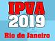 Img IPVA 2019.png