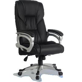 Cadeira Presidente 7