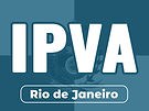 Img IPVA.jpg