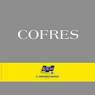 Coleção Cofres.png