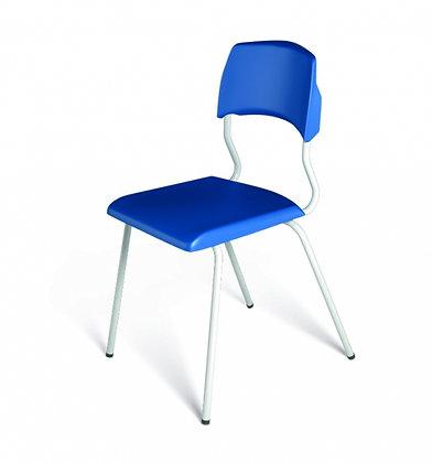 Cadeira Adulto / Juvenil / Infantil