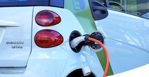 Como a tecnologia digital pode melhorar o setor automotivo