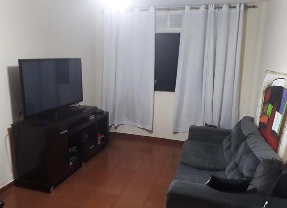 Apartamento 2 Quartos - Centro - São Gonçalo