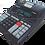 Thumbnail: Calculadora Térmica PR5000T
