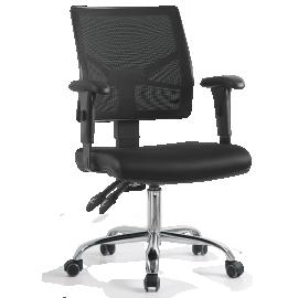 Cadeira Diretor 3