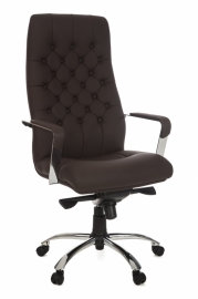 Cadeira Presidente 2