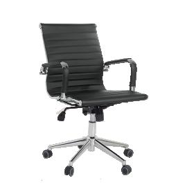 Cadeira Diretor 4