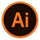 Adobe-Ai-icon.png