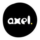 axel savvides graphic designer nicosia cyprus