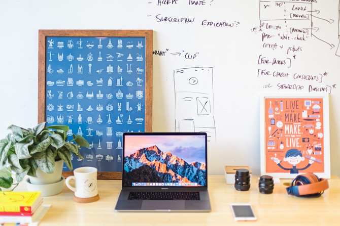 Why Startups Should Consider Outsourcing Work to Freelancers