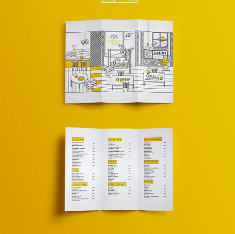 Adobe Illustrator private lessons Nicosia Cyprus